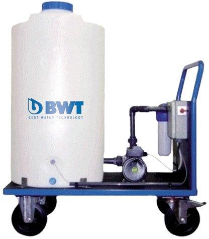 Промывочные аппараты для промывки теплообменников теплообменник вертикальные мпа