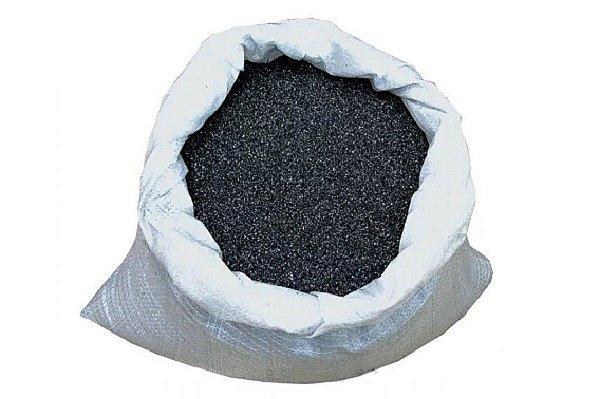 Соответствие метода обработки типу угля