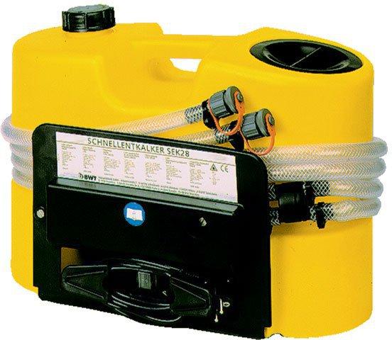 Cillit-NAW– Пассивация после промывки теплообменников Абакан Пластины теплообменника Alfa Laval M10-REF Подольск